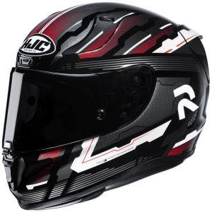 HJC-RPHA-11-Stobon-Black-Red-Full-Face-Helmet-Helm-Casque-Kask-Casco-1