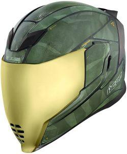 Icon-Airflite-Battlescar-Green-Full-Face-Helmet-Helm-Casque-Kask-Casco-1.jpg