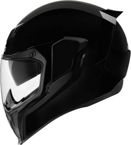 Icon-Airflite-BLACK-Full-Face-Helmet-Helm-Casque-Kask-Casco-1.jpg