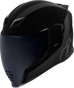 Icon-Airflite-MIPS-Stealth-Full-Face-Helmet-Helm-Casque-Kask-Casco-1.jpg