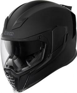 Icon-Airflite-Moto-Rubatone-Black-Full-Face-Helmet-Helm-Casque-Kask-Casco-1.jpg