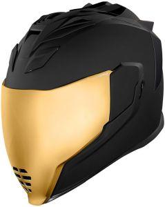Icon-Airflite-Peace-Keeper-Black-Full-Face-Helmet-Helm-Casque-Kask-Casco-1.jpg
