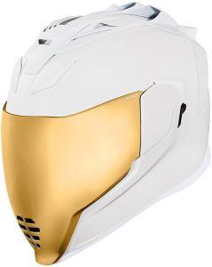 Icon-Airflite-Peace-Keeper-White-Full-Face-Helmet-Helm-Casque-Kask-Casco-1.jpg