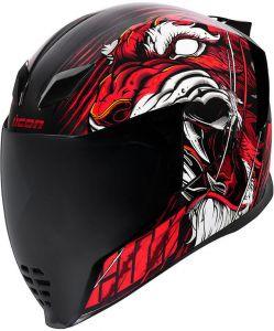 Icon-Airflite-Trumbull-Gold-Full-Face-Helmet-Helm-Casque-Kask-Casco-1.jpg