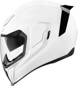 Icon-Airflite-WHITE-Full-Face-Helmet-Helm-Casque-Kask-Casco-1.jpg