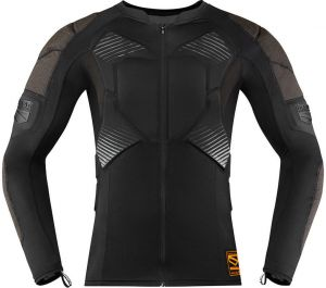 Icon-Field-Armor-3-Vest-STealth-Motorcycle-Jacket-Motorradjacke-Blouson-Veste-Motorjas-Mont-Chaqueta-1.jpg