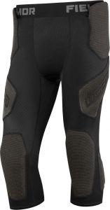 Icon-Field-Armor-Compression-Pants-Black-Motorcycle-Pants-Motorradhosen-Pantalon-Motorbroek-Pantolon-1.jpg