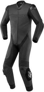 Icon-Hypersport-1-P-Suit-Black-One-Piece-Suit-1-Teiler-Overall-Combinaison-1-Piece-Traje-Tulum-1.jpg