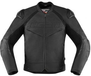 Icon-Hypersport2-Prime-Jacket-Black-Motorcycle-Jacket-Motorradjacke-Blouson-Veste-Motorjas-Mont-Chaqueta-1.jpg