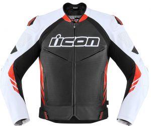 Icon-Hypersport2-Prime-Jacket-Black-Red-Motorcycle-Jacket-Motorradjacke-Blouson-Veste-Motorjas-Mont-Chaqueta-1.jpg