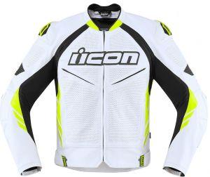Icon-Hypersport2-Prime-Jacket-White-Hi-Viz-Motorcycle-Jacket-Motorradjacke-Blouson-Veste-Motorjas-Mont-Chaqueta-1.jpg