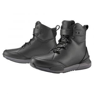 Icon-Varial-Boots-BLACK-Motorcycle-Boots-Motorradstiefel-MotorLaarzen-Bottes-Botas-Botlar-1.jpg