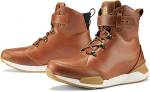 Icon-Varial-Boots-BROWN-Motorcycle-Boots-Motorradstiefel-MotorLaarzen-Bottes-Botas-Botlar-1.jpg