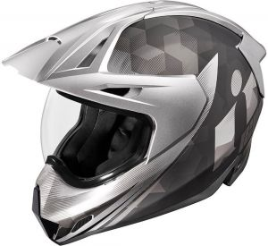 Icon-Variant-Pro-ASCENSION-Black-Full-Face-Helmet-Helm-Casque-Kask-Casco-1.jpg