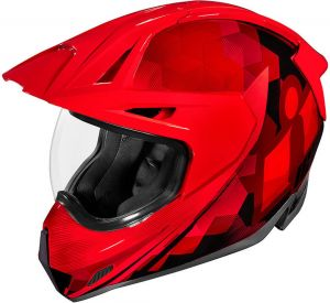 Icon-Variant-Pro-ASCENSION-Red-Full-Face-Helmet-Helm-Casque-Kask-Casco-1.jpg