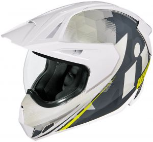 Icon-Variant-Pro-ASCENSION-White-Full-Face-Helmet-Helm-Casque-Kask-Casco-1.jpg