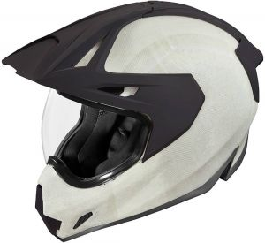 Icon-Variant-Pro-CONSTRUCT-White-Full-Face-Helmet-Helm-Casque-Kask-Casco-1.jpg