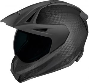 Icon-Variant-Pro-Ghost-Carbon-Black-Full-Face-Helmet-Helm-Casque-Kask-Casco-1.jpg