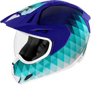 Icon-Variant-Pro-Hello-Sunshine-Blue-Full-Face-Helmet-Helm-Casque-Kask-Casco-1.jpg