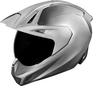 Icon-Variant-Pro-Quicksilver-Full-Face-Helmet-Helm-Casque-Kask-Casco-1.jpg