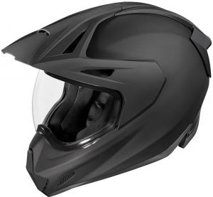 Icon-Variant-Pro-Rubatone-Black-Full-Face-Helmet-Helm-Casque-Kask-Casco-1.jpg