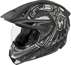 Icon-Variant-Pro-TOTEM-Black-Grey-Full-Face-Helmet-Helm-Casque-Kask-Casco-1.jpg