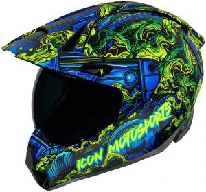 Icon-Variant-Pro-Willy-Pete-Blue-Full-Face-Helmet-Helm-Casque-Kask-Casco-1.jpg