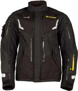 Klim_Badlands_Pro_Jacket_Motorradjacke_Veste_Motorjas_Chaqueta_Black_1.jpg