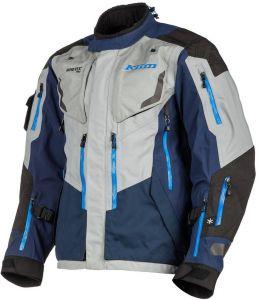Klim_Badlands_Pro_Jacket_Motorradjacke_Veste_Motorjas_Chaqueta_Blue_1.jpg