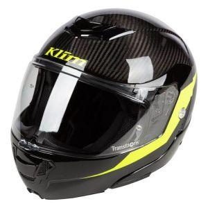Klim_TK1200_Architek_Vivid_Carbon_Helmet_Helm_Casque_Casco_Kask_1.jpg