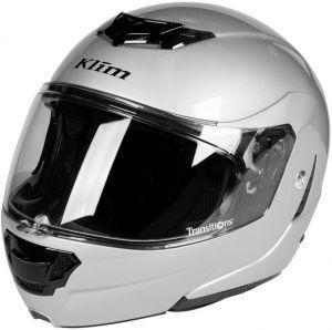 Klim_TK1200_Gloss_Silver_Carbon_Modular_Helmet_Helm_Casque_Casco_Kask_1.jpg