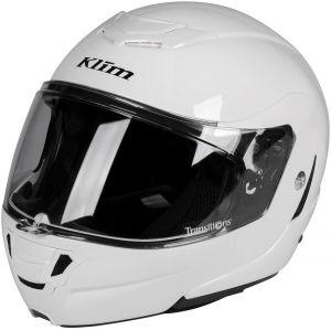 Klim_TK1200_Gloss_White_Carbon_Modular_Helmet_Helm_Casque_Casco_Kask_1.jpg