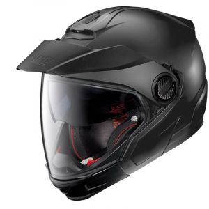 Nolan-N40-5-GT-Classic-010-Cross-Helmet-Helm-Casque-Kask-Casco-1