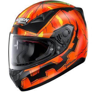 Nolan-N60-5-Gemini-Replica-058-Full-Face-Helmet-Helm-Casque-Kask-Casco-1