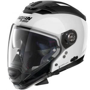 Nolan-N70-2-GT-Special-015-Open-Face-Helmet-Helm-Casque-Kask-Casco-1