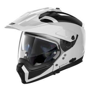Nolan-N70-2-X-Classic-005-Open-Face-Helmet-Helm-Casque-Kask-Casco-1