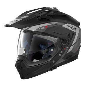 Nolan-N70-2-X-Grandes-Alpes-021-Open-Face-Helmet-Helm-Casque-Kask-Casco-1