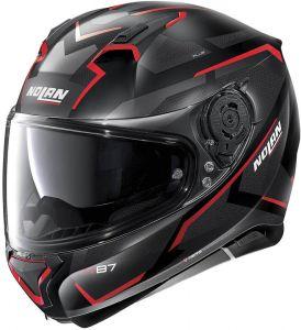 Nolan-N87-Plus-Overland-N-Com-031-Full-Face-Helmet-Helm-Casque-Kask-Casco-1