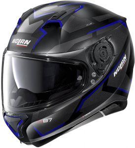 Nolan-N87-Plus-Overland-N-Com-033-Full-Face-Helmet-Helm-Casque-Kask-Casco-1