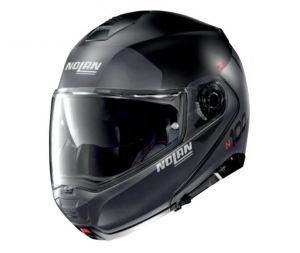 nolan_n1005_plus_distinctive_021_n_com_modular_helmet_casque_helm_casco_kask_1.jpg