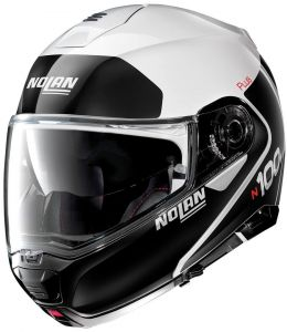nolan_n1005_plus_distinctive_022_n_com_modular_helmet_casque_helm_casco_kask_1.jpg