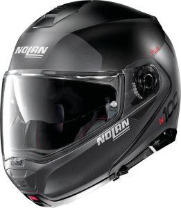 nolan_n1005_plus_distinctive_023_n_com_modular_helmet_casque_helm_casco_kask_1.jpg
