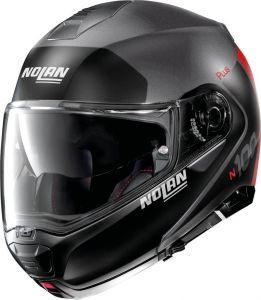 nolan_n1005_plus_distinctive_024_n_com_modular_helmet_casque_helm_casco_kask_1.jpg