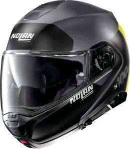 nolan_n1005_plus_distinctive_025_n_com_modular_helmet_casque_helm_casco_kask_1.jpg