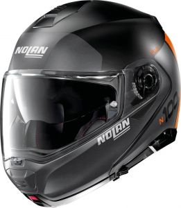 nolan_n1005_plus_distinctive_026_n_com_modular_helmet_casque_helm_casco_kask_1.jpg