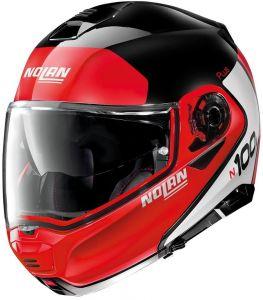 nolan_n1005_plus_distinctive_027_n_com_modular_helmet_casque_helm_casco_kask_1.jpg