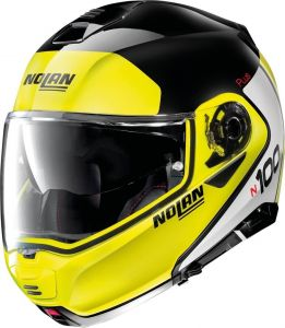 nolan_n1005_plus_distinctive_028_n_com_modular_helmet_casque_helm_casco_kask_1.jpg