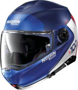 nolan_n1005_plus_distinctive_029_n_com_modular_helmet_casque_helm_casco_kask_1.jpg