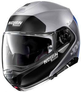 nolan_n1005_plus_distinctive_030_n_com_modular_helmet_casque_helm_casco_kask_1.jpg