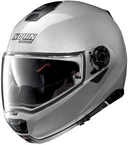 nolan_n1005_special_n_com_011_modular_helmet_casque_helm_casco_kask_1.jpg